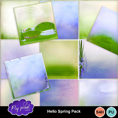 Hello_spring_pack2