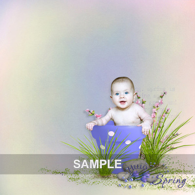 Hello_spring_pack3