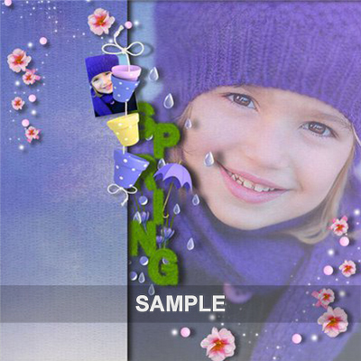 Hello_spring_pack6