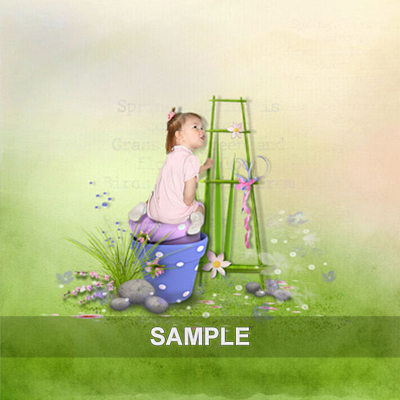 Hello_spring_pack8