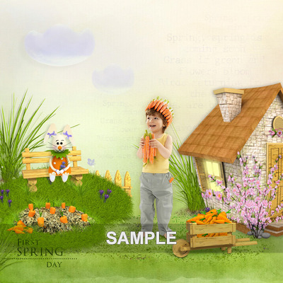 Hello_spring_pack10