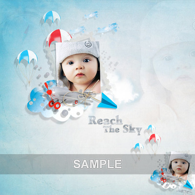 Let_s_fly_pack3