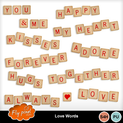 Love_words