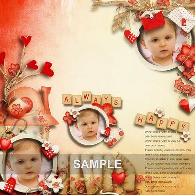 Love_words3