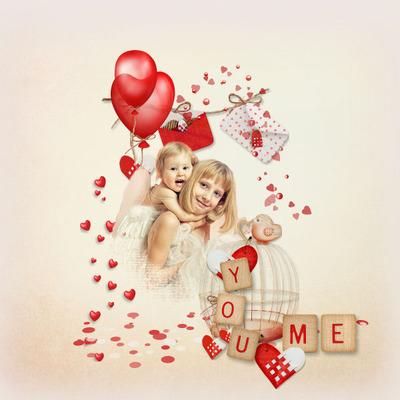 Love_words4