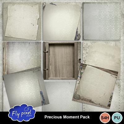 Precious_moment_pack2