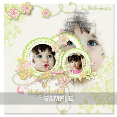 Smile_and_joy_cluster_frames2