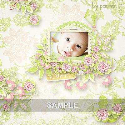 Smile_and_joy_cluster_frames3