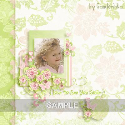 Smile_and_joy_cluster_frames4