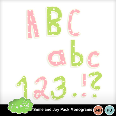 Smile_and_joy_monograms
