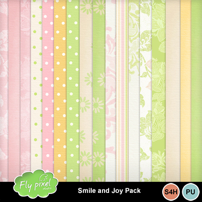 Smile_and_joy_pack2