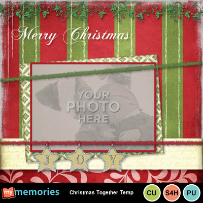Christmas_together_temp-001