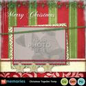 Christmas_together_temp-001_small