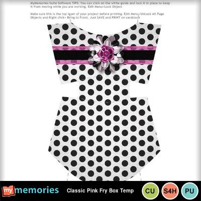 Classic_pink_fry_box_temp-001