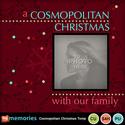 Cosmopolitan_christmas_temp-001_small