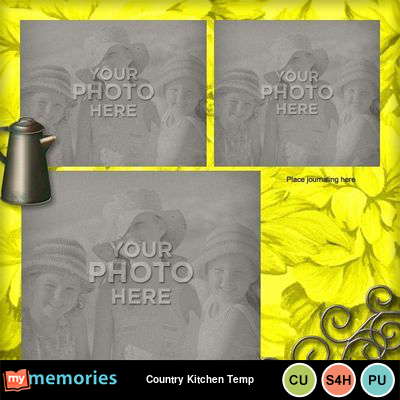 Country_kitchen_temp-001