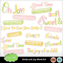 Smile_and_joy_word_art_small