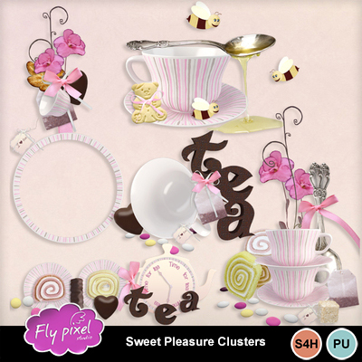 Sweet_pleasure_clusters