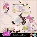 Sweet_pleasure_clusters_small
