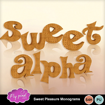 Sweet_pleasure_monograms