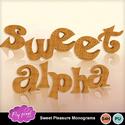 Sweet_pleasure_monograms_small