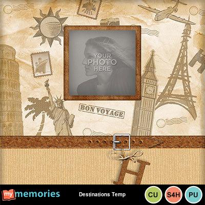 Destinations_temp-001