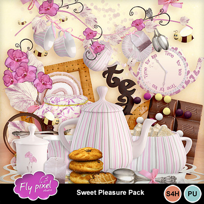 Sweet_pleasure_pack