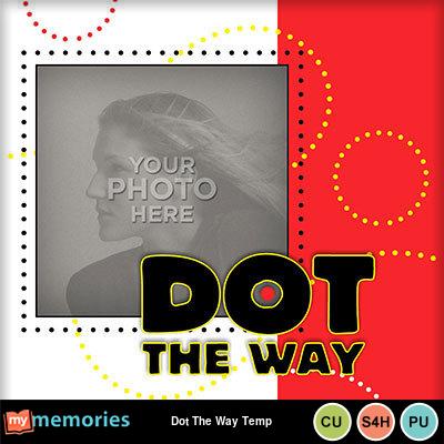 Dot_the_way_temp-001