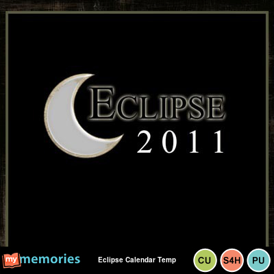 Eclipse_calendar_temp-001