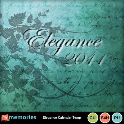 Elegance_calendar_temp-001