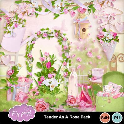 Tender_as_a_rose_pack