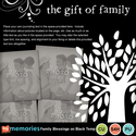Family_blessings_on_black_temp-001_small