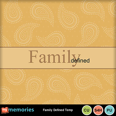 Family_defined_temp-001