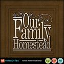 Family_homestead_temp-001_small