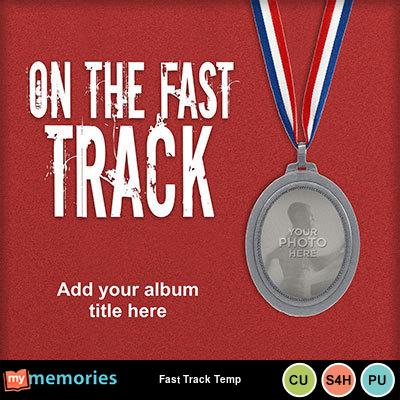 Fast_track_temp-001