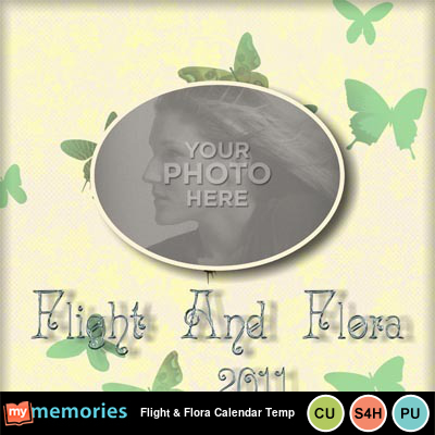 Flight___flora_calendar_temp-001