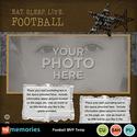 Football_mvp_temp-001_small