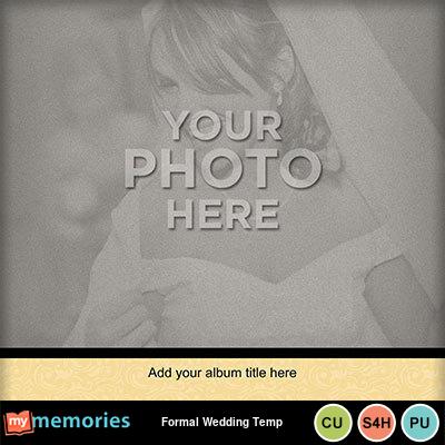 Formal_wedding_temp-001