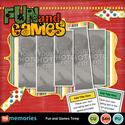 Fun_and_games_temp-001_small