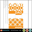 Gift_card_envelope_1_temp-001_small
