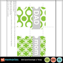 Gift_card_envelope_2_temp-001_small