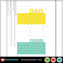 Gift_card_envelope_3_temp-001_small