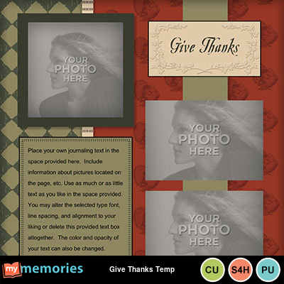 Give_thanks_temp-001