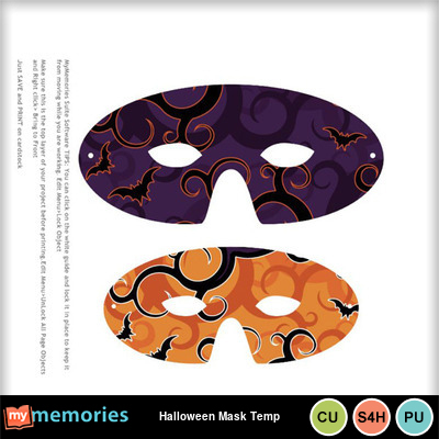 Halloween_mask_temp-001