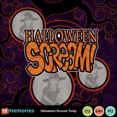 Halloween_scream_temp-001