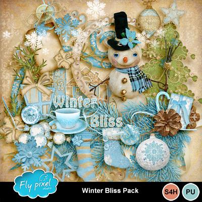 Winter_bliss_pack
