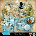 Winter_bliss_pack_small
