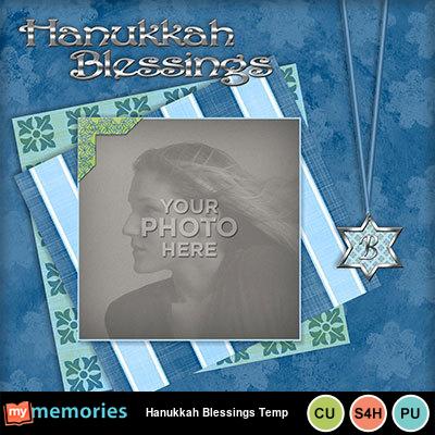 Hanukkah_blessings_temp-001
