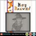 Happy_halloween_card_temp_small