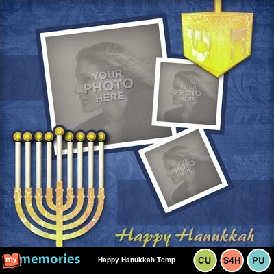Happy_hanukkah_temp-001